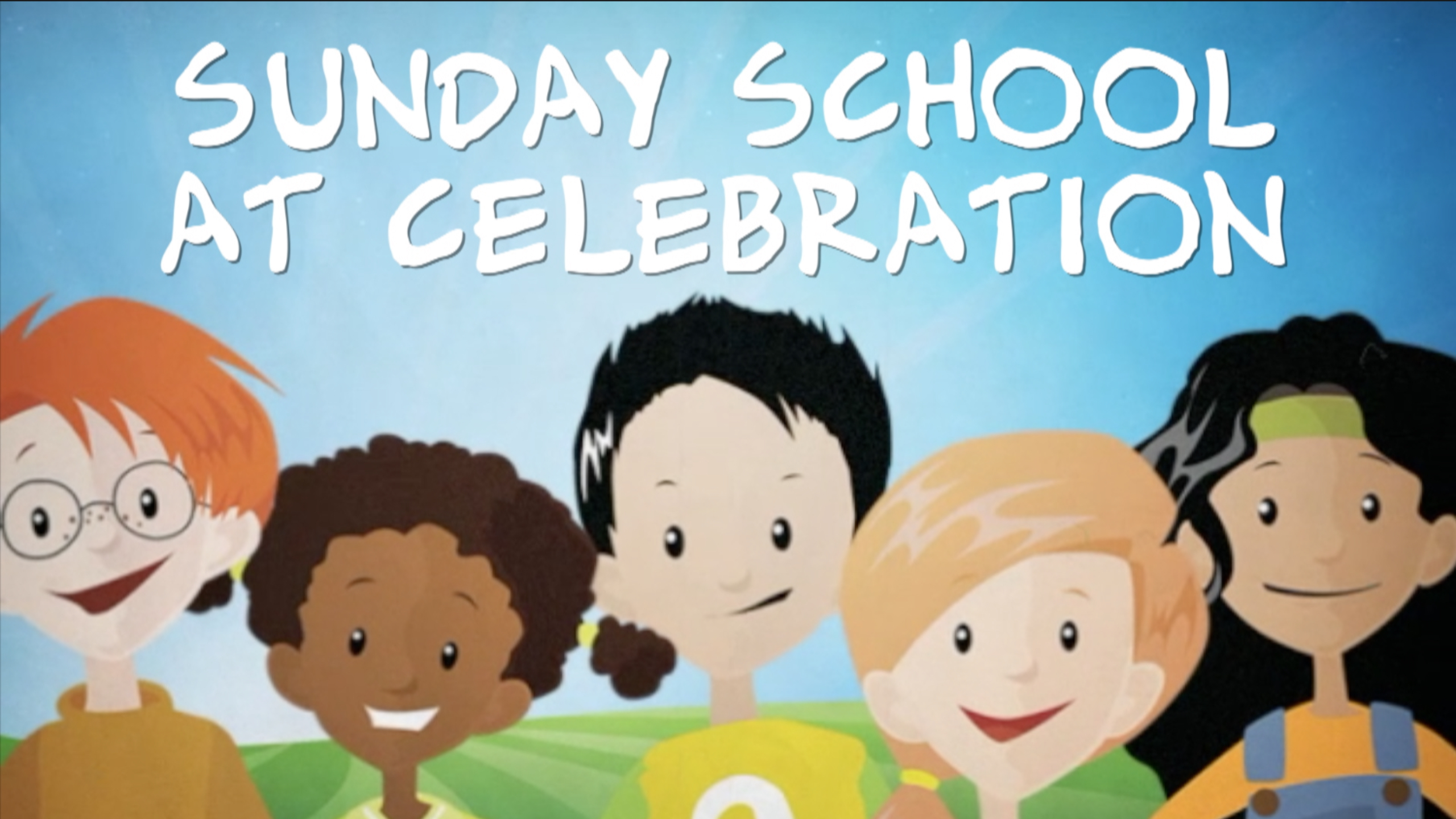 Sunday School at Celebration-2.jpg