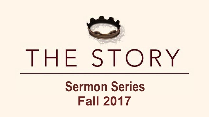 Story Sermon Series Website.jpg